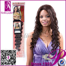 Premium Now Wholesale Virgin Unprocessed Extension/Hair Weave Wholesale Factory Price