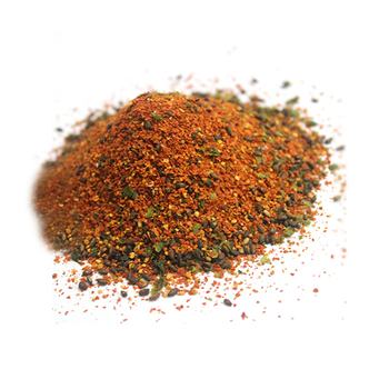 Shichimi Togarashi Dried Chilli Powder
