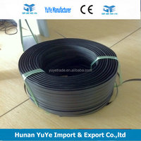 19mm polyester cord strapping