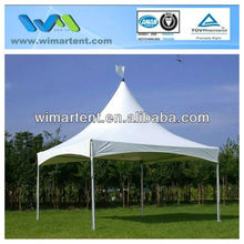 [WIMAR] 5mx5m Wonderful And Inexpensive Advertise tent