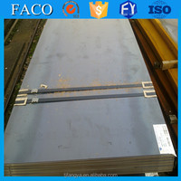 ms sheet metal ! hot rolled plate carbon steel corrugated steel sheet