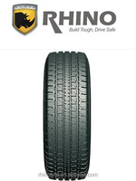 165/70r13 gt radial used car tire . 175/70r13 car tyre wheel rims 13 inch