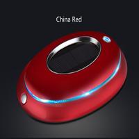 Usb car air purifier, air purifier china,portable ionic air car purifier from OHMEKA