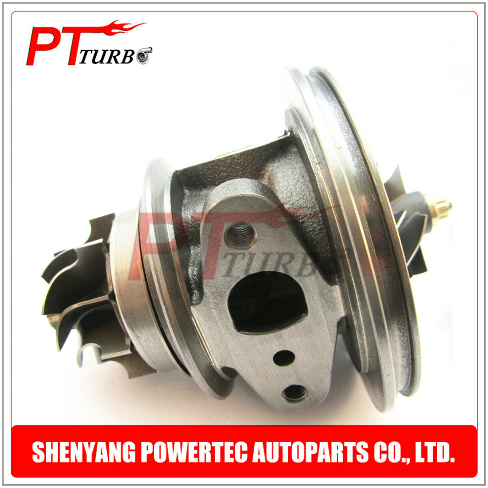 Turbine cartridge CT20 Turbo charger 17201-54030 for Toyota Landcruiser TD <strong>Engine</strong> 2L-T turbocharge repair kits