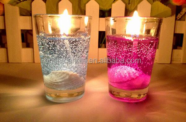 2015 China Gel Candle Wax Wholesale Buy Gel Candle Wax
