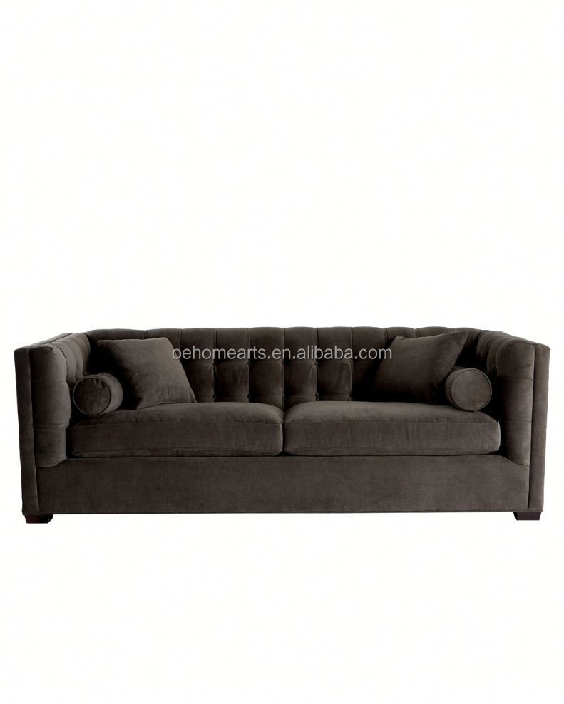 SFM00056 Hottest china factory direct sale wholesale philippine narra small sofa furniture