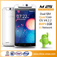 2014 New Quad Core 3G IPS Android Fundas Para Celulares Chinos
