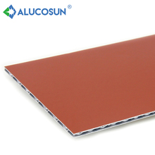 High cost performance aluminium metal corrugated siding panels