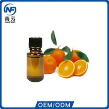 nature elements 100% pure orange essential oil manufacturers extraction 100% natural pure organic orange peel oil