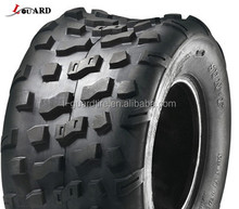 ATV tires 20 x11.00x9 All-Terrain Vehicle tires with DOT and E4 certificate