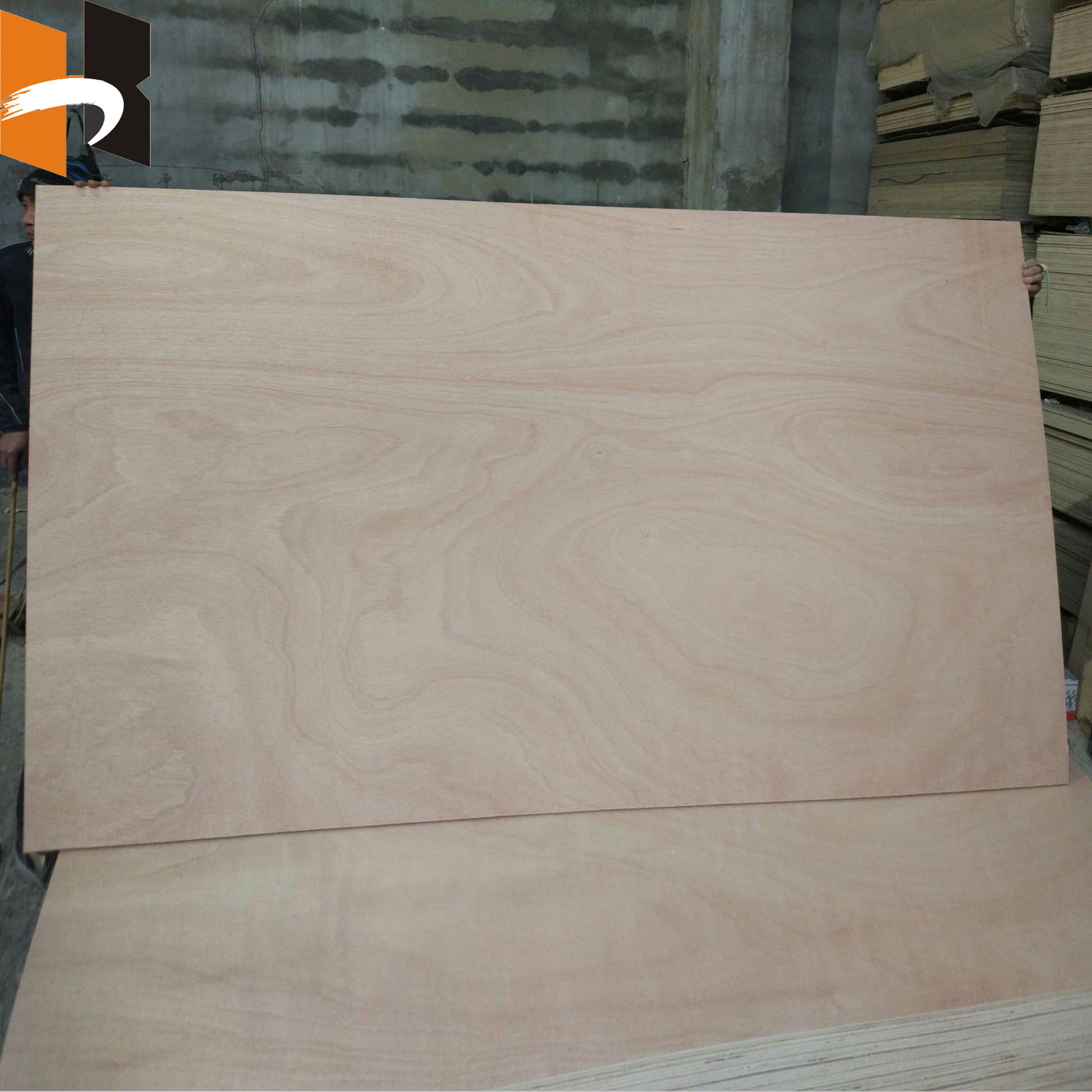 One Time Finished Hardwood Core Red Okume Veneer Film Face Plywood Buy Okume Plywood Okume Veneer Plywood Hardwood Core Plywood Product On
