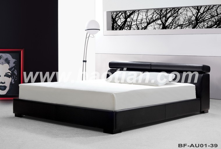 Matress Sales Images Tempurpedic Grand Bed King Size