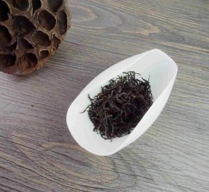 Tea that is vital to your health Gem black tea