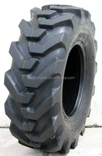 High Quality Off Road Tyre 15.5/60-18