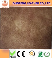 `Classical upholstery leather for shoes upper