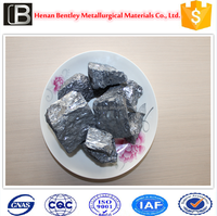 Manufacture Calcium Silicon/CaSi Granular/SiCa Powder