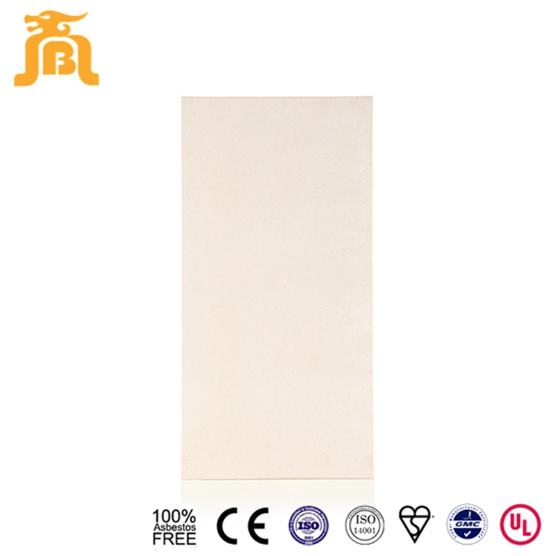 Fiber Cement Board Heat Resistant Roofing Sheets