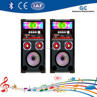 New product ohm dj speakers, wholesale dj speaker with best price
