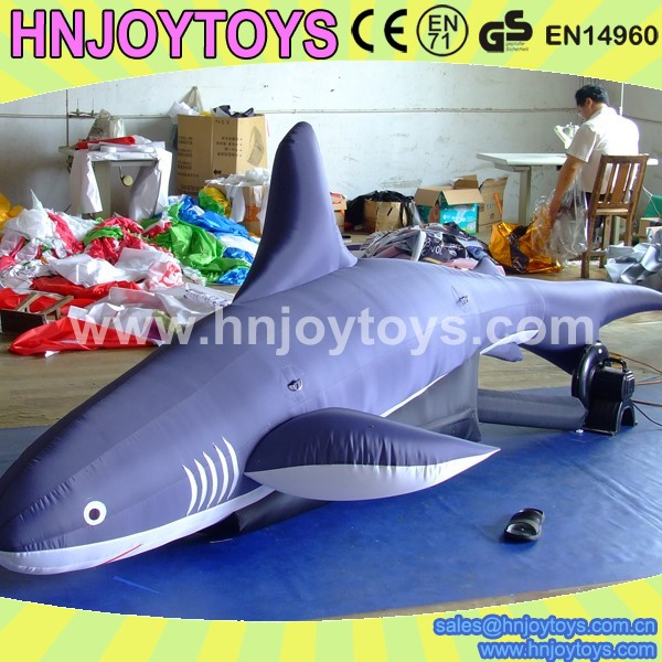 giant inflatable sea creature decoration model 3d inflatable animal model toys inflatable fashion model