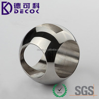 OEM 304 316 316L Stainless Steel