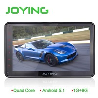 Hot sale 2 din android car dvd player universal car radio dvd cd gps