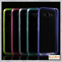 phone case for xiaomi mi2 Mobile phone shell