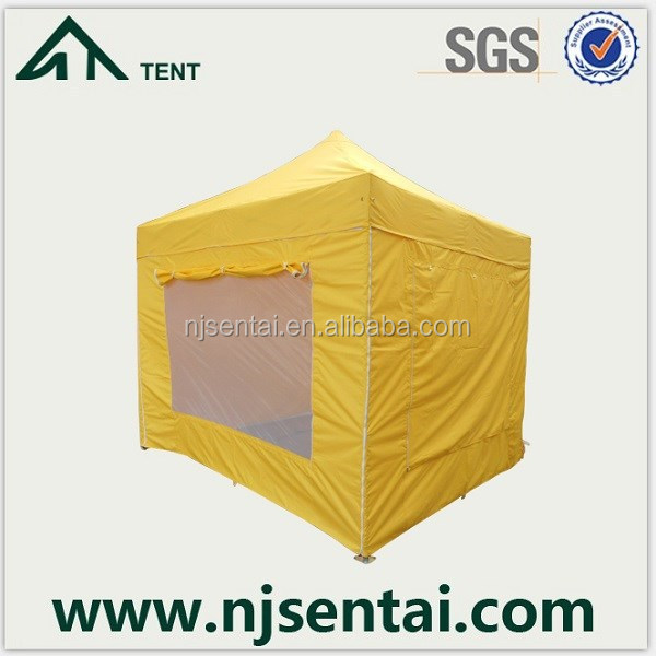 2015 new products motorcycle storage tent
