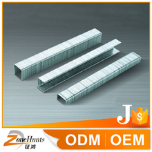 Hot Selling On Promotion Zinc Galvanized Iron Nail Products Distributors