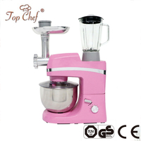 Kitchen Appliances High Quality 800W Electric