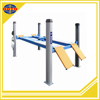 /product-gs/2015-hot-sale-high-quality-hydraulic-car-ramps-for-sale-60343112060.html