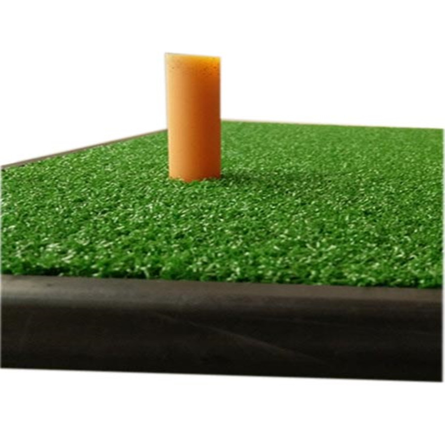 indoor golf putting green mat practice