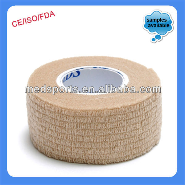 Medical Consumable Bandage Health Product!!(CE Approved)