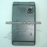 for sonyericsson w380i housing replacement