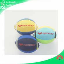 adult rubber jumping rugby ball manufacturers cheers for rugby world cup 2016 anti stress ball