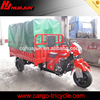 Chongqing hot sales motorized tricycle for adults with powerful engine