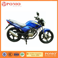 top products hot selling new 2015 unique 125cc motorcycle