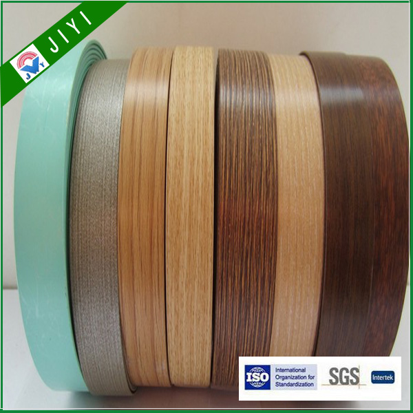 high quality rubber wood edging