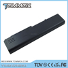 10.8V 4400mAh laptop battery life for HP NC6120 nx6115,nx6120,nx6125,nx6130,nx6140,NX6220,nx6300