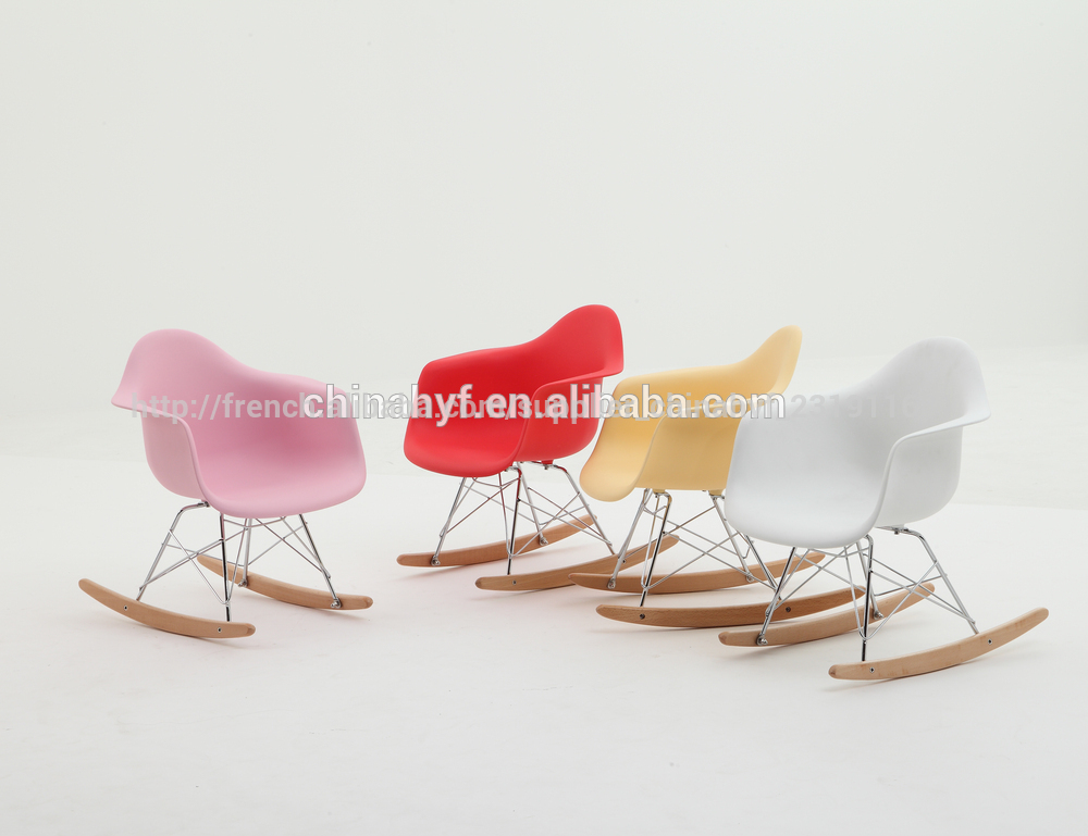 Chaise a bascule enfant 28 images chaise 224 bascule for Chaise longue decathlon