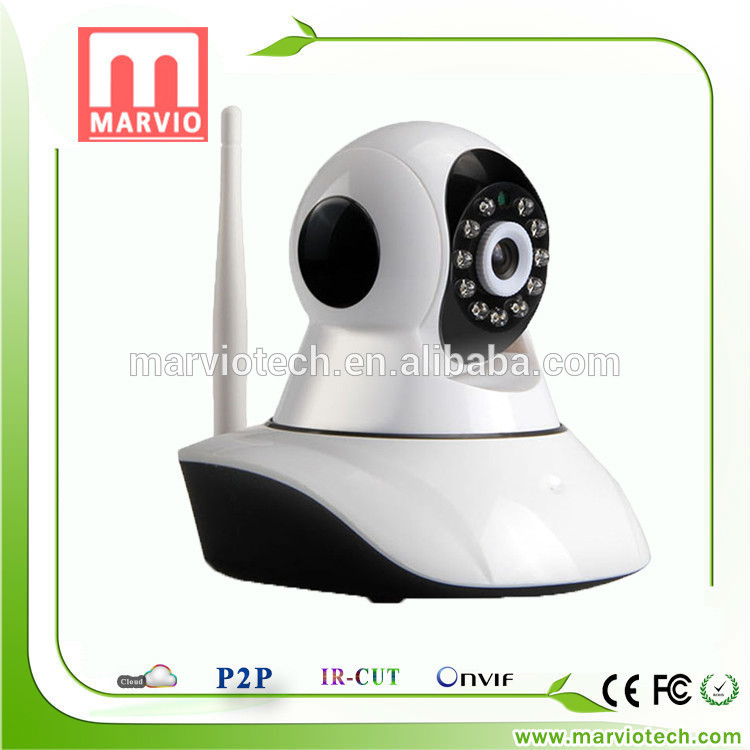 [Marvio IP Camera] chinese webcam super babe baby monitor factory directly