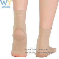 Best Plantar Fasciitis Compression Sock Pain Relief Ankle Foot Sleeves for Men Women