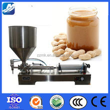 Discount liquid injection filling machine