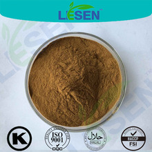 Huang Jing extract/Manyflower Solomonseal Rhizome extract