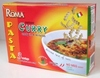 Roma Instant Vegetarian Curry Pasta