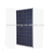 Cheap Price Customized Size 250 watt solar panels with high quality