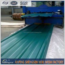 Corrugated Sheet, Corrugated Roofing Sheets, Galvanized Corrugated Sheets
