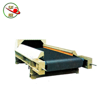 Series DGS suspended electronic conveyor feeder
