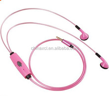 led light headphones