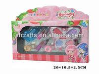 Children cosmetic toys,make up toys,pretend play&preschool