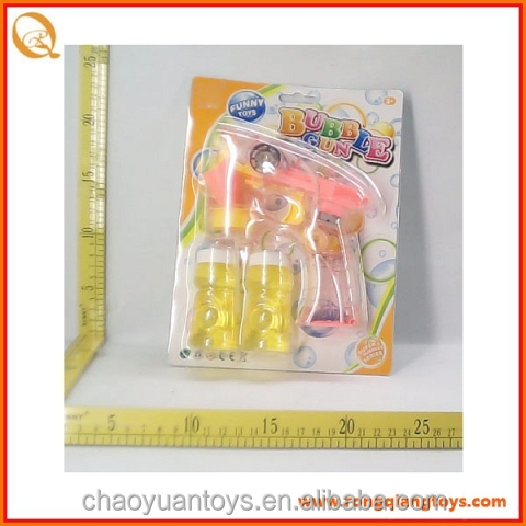 Brand new children toy with high quality BB98268807